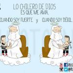 #SóloAquelQueEsChapín Entiendo que es lo chilero de Dios. http://t.co/XO5jm37TaV