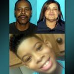 RT @abc3340: RT! Fairfield police: Abducted boy may be w/ his grandparents - Tonja & Derrick Felix. http://t.co/Ir34EgxYSQ http://t.co/mI3GwboX1q
