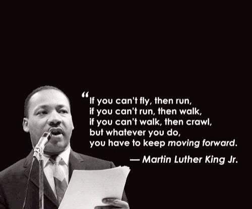 Amen http://t.co/WW5VVCdk0H