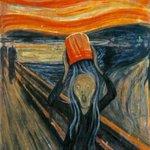 RT @csctfl: Art Meets Ice Bucket Challenge  https://t.co/8EF58Z9w7C http://t.co/gvwCbF6LLf