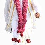 RT @VetrivelTN: #KATHTHIArrivesOnDiwali http://t.co/kjvPBYgNxf
