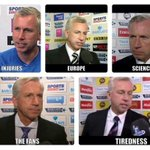RT @BeastNUFC84: @benshephard feel free to mention this on Goals on Sunday #PardewOut http://t.co/x3Rwp3Sd8e