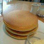 RT @9GAG: Im sad because these pancakes are sexier than me http://t.co/us56vcYbl6