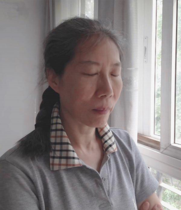 """#""""闭目式""""  第十一届北京独立影像展# http://t.co/jUaQBc9PBF"""
