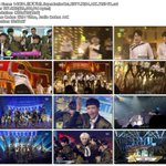 140831 SBS Inkigayo #SuperJunior Full Cut #MAMACITA 720P avi by YH (597MB) https://t.co/7ABOPeCAWx http://t.co/ArRxPjCsmi