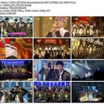 140831 SBS Inkigayo #SuperJunior Full Cut #MAMACITA 1080P ts by YH (1.21GB) https://t.co/PqCezaRkOP http://t.co/QT6gZKo7LQ