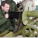 :-))) RT @SerUnim: Класс.;))) RT@sivan222: Где-то на Донбассе, позывной Айфон. ))) http://t.co/KwSjeDDAfo