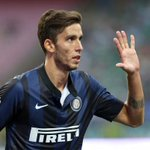Sunderland have completed the signing of Inter Milan midfielder Ricky Álvarez on a season-long loan. http://t.co/IO3K4afnaE