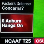 Auburn hangs on to only win by 24 points. Really, ESPN? http://t.co/j9NSz0hsqi