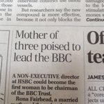 RT @AasmahMir: Pathetic. RT @SamCoatesTimes: .@EverydaySexism: This is 2014.....  https://t.co/HklTfMdG74 (via @jessbrammar)