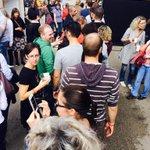 RT @JakubRadina: @luckybastardcz je velmi popularni na #sffindustra http://t.co/IEEHYlNnH8