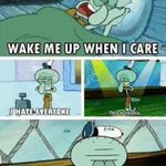 RT @9GAG: Realizing you grew up to be squidward http://t.co/bJ6rCILzhb