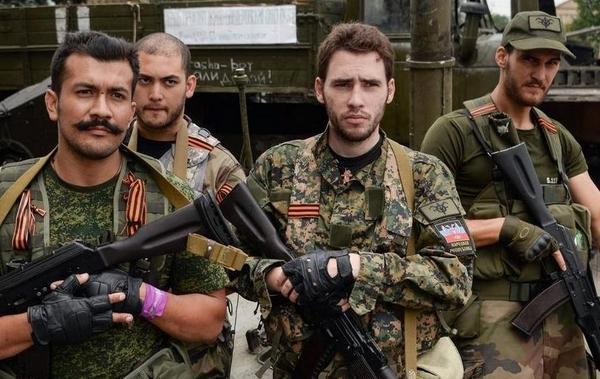 Conflicto interno ucraniano BwXURfOIcAA5i6H