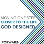 Dont miss week 2 of FORWARD at DRC! Its going to be the best weekend ever! Bring someone with you!! 9am & 10:30am http://t.co/FR3a5Msul2
