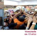 """Nicolás está rompiendo el récord de Fidel Castro… #Cuba #Venezuela http://t.co/6ON5tg2P30"""""""