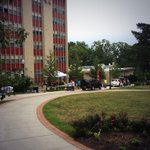 Move In is staring over at @MSUFruss! #MontclairMoveIn @MSUResLife http://t.co/Vz1Aj7ux0B