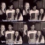 RT @njhoods: remember when a tall fan was taking a picture with Louis and he just #MPN #Directioners http://t.co/Ow0yceA8Y9