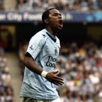 RT @Squawka: ON THIS TRANSFER DAY: In 2008, Man City signed Robinho from Real Madrid for a then British record fee of £32.5m. http://t.co/VVvWSMGkyi