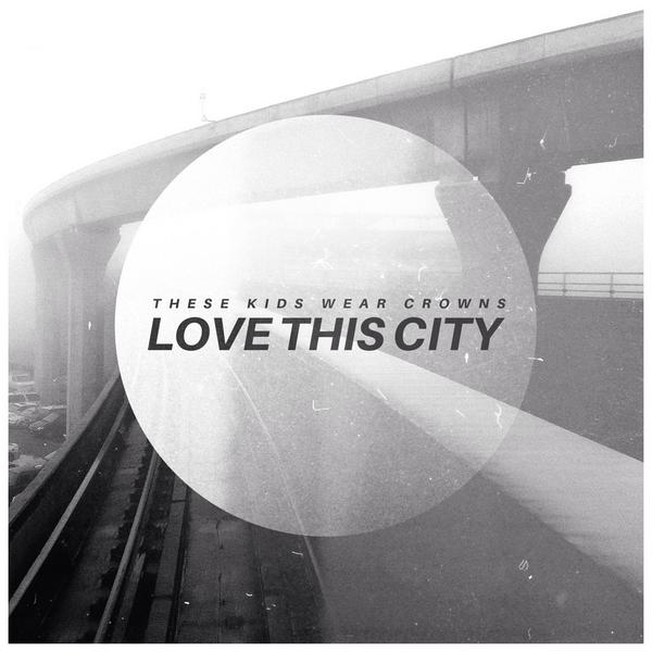 ONLY 2 MORE DAYS AND WE GET TO SHOW EVERYONE OUR NEW SONG, BY FAR THE BEST SONG WE'VE EVER DONE! #LoveThisCity http://t.co/ShfZYtDP6g
