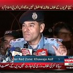 RT @Majid_Agha: Asmatullah Junejo SSP Islamabad, belongs to Dadu, Sindh. He qualified CSS 2001 & joined Police Services of Pakistan. http://t.co/kIAQBS7TKW