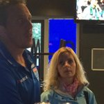 RT @Supporterscafe: Boer kwam nog ff in het suppoterscafe afscheid nemen van wat mensen suc6 Diederik boer en tot over 3 jaar http://t.co/zr3ZhUaOzn
