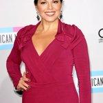 Hoy queremos #felicitar a @SaraRamirez! La actríz nació hace 39 años en Mazatlán, Sinaloa. Estrella de Greys Anatomy http://t.co/R0Ih8RPNZP