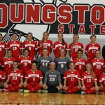 Team Picture Sunday #PridePassionPreparation #PenguinNation #GoGuins http://t.co/QEMHsEw2n5