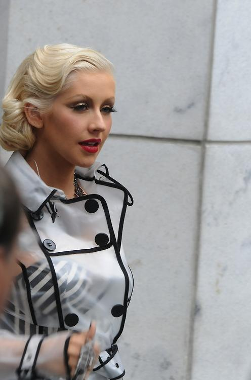 I just love this photo of @xtina, idek. http://t.co/SRiIJlGC8Z