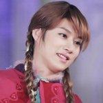RT @suju_thailand: 140827 Heechul #SUPERJUNIOR at MBC Make a wish recording (cr.左左_Cuacua的THJ) do you wanna build a snowman? ~♪ http://t.co/Id1fciYbco