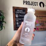 RT @ProjectJuice: Cheers to the long weekend. Stay hydrated this weekend with a Hydrate. Photo credit: @noelleacostafit #summer #SF http://t.co/gc31ce7PTx