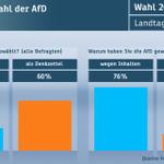 RT @ZDFheute: Denkzettel-Wahl. #ZDFwahl #sltw14 http://t.co/15O3toiU8a