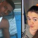 BREAKING: JPD searching for 19-yr.old Dewayne Thompson, considered ARMED and DANGEROUS victim 17-yr.old Katelyn Beard http://t.co/I0DfDTfdJz