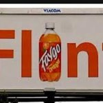 RT @WeAreFlint: I am having a debate with my friend from out of state. #Flint, please help us decide. RT for pop. Favorite for soda. http://t.co/nXOiqMJotE