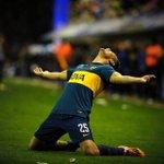 RT @La12tuittera: Así se grita un gol en la Bombonera http://t.co/XMqpbO9yxS (@DonBlas8)