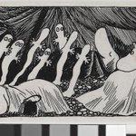 「ムーミン」作者トーベ・ヤンソン生誕100周年 国内初の大型展開催 http://t.co/u1Z3VTZRRp http://t.co/P36MnloBAK