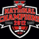 Great Tradition of VSU Football continues with a new season Saturday vs Albany State at 7pm. Cant wait!! http://t.co/PqFJSH5tL7