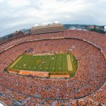 .@Vol_Photos which orange dot are you in here @hgossett25? https://t.co/m2r5XTYfqB