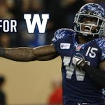 Who are YOU Cheering for today?  RT for @Wpg_BlueBombers   @MarksWW #LDWeekend http://t.co/omNV5OFIM4