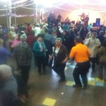 RT @DiazJoesdiva: La Fiesta Pasamos agosto se Vive en Limache con los adultos Mayores @danielmoralese @cesarmoli @MunLimache http://t.co/UCWqTw69OB