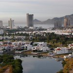 "#Mazatlán #Sinaloa ""La perla del pacifico"" #México #VisitaMazatlán #VíveloParaCreerlo http://t.co/k6syEtT1T2"