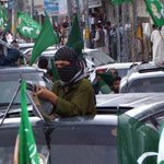 RT @MasumSiddiqui: We PAT & PTI are terrorists because we use sticks for self defense & marbles! Just see Halal protest of #PMLN http://t.co/kyGHy9An7a