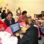 RT @Adrianac_CDMX: #IGUALDAD Registro Extemporáneo de Nacimiento en Nezahualcóyotl 192, col. Centro, deleg. Cuauhtémoc @rosaicela_CDMX http://t.co/h6FXZZ5TOW