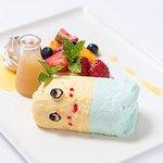 [明日オープン] 「ふなっしーのFUNAcafe」渋谷パルコに限定オープン - http://t.co/mHb3Nn2IV9 http://t.co/lbvsaY9NoH
