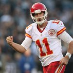 RT @SportsCenter: THIS JUST IN: Chiefs agree to 4-year extension with QB Alex Smith. Deal includes $45M guaranteed. (via @@KCStar) http://t.co/IEJPnKIuRq