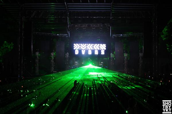 We will forever be faded under gold skies. ♥ @DVBBS @MysteriousFest http://t.co/dbo25YSCdn
