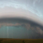 RT @reedtimmerTVN: INCREDIBLE panorama of HP supercell near Sioux City, IA taken by the @NZPChasers http://t.co/g96CjzePxl