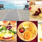 【今月開催】世界の朝ごはんが一同に集結する朝食フェス「World Breakfast Festival 2014」 - http://t.co/k6UwB17MN1 http://t.co/0eqXuce6ao