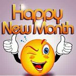 Good #MojoInTheMorning!!! New Month. New Week. New Opportunities. http://t.co/KfPRWQRWsr