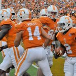 #Tennessees young team proves to be better than expected --> http://t.co/6sD5sIjuTM http://t.co/xaDcpRqLJH