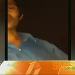 RT @MorningNewsTV3: #RerunNews ชาวเน็ตชื่นชมแท็กซี่ จอดรอผู้โดยสารหญิงสร่างเมากว่า2ชม.#เรื่องเล่าเช้านี้ http://t.co/5BPLMNpMQx http://t.co/Y9wHHfrYHq